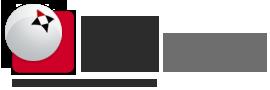 logo_aciweb
